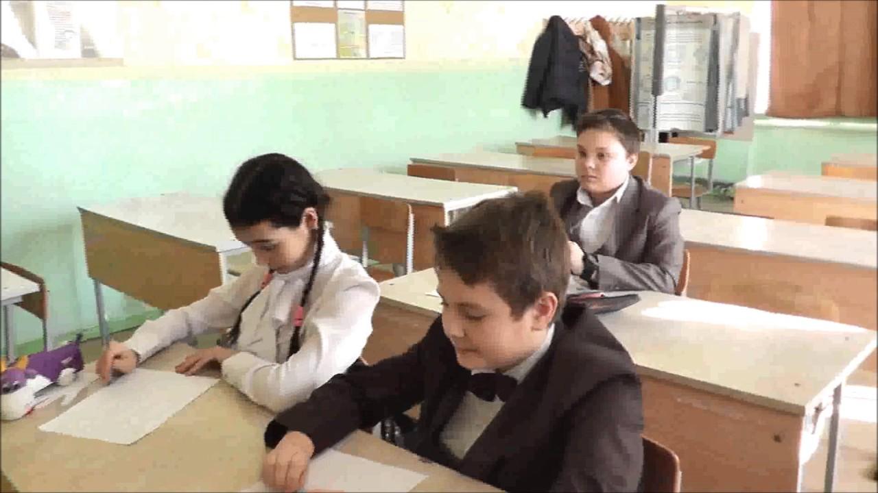 Учебники по литературе для 5 класса, рабочие тетради и методические пособий, предоставляем скидку 20% при покупке учебников на класс, доставка по москве и россии.