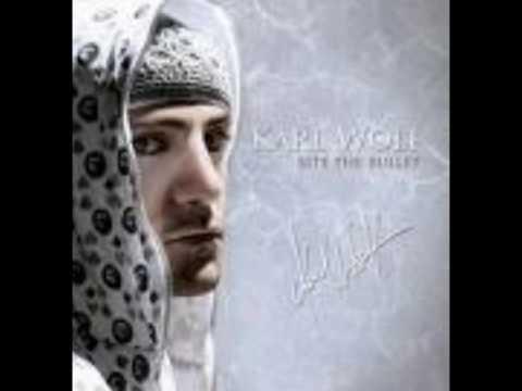 Karl wolf Africa Original mix