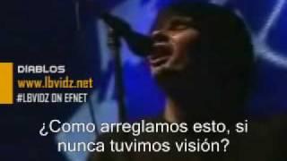 Blink 182 - Obvious (Obvio) subtitulada en español