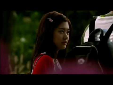 Sayang Versi Korea Smule Syariful_3 lagu Evie tamala