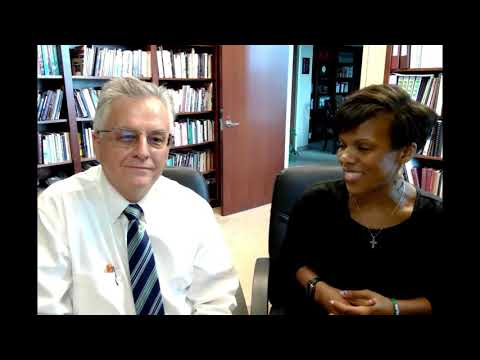 Employment Opportunity  Hillsdale Christian Academy Is Growing, and Needs You! Part 4