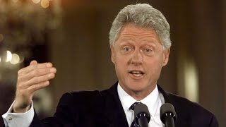Bill Clinton's Trade Policies Destroyed Haitian Rice Farming, Now Haiti Faces Post-Hurricane Famine