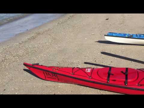Morito Beach Kanagawa Prefecture Japan 2677,Jan 3
