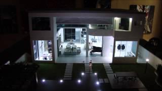 Casa Inteligente - Smart Home