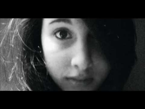 Trailer do filme Marion, 13 ans pour toujours