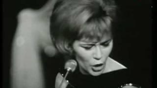 NSF 1965: Conny Vandenbos -
