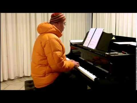 ABRSM Piano 2015-2016 Grade 4 A:1 A1 Hummel Tempo Di Menuetto Op.52 No.3 By Franz