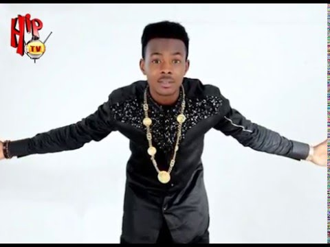 Why I Didn't Work Much On Olamide's Album — Young John