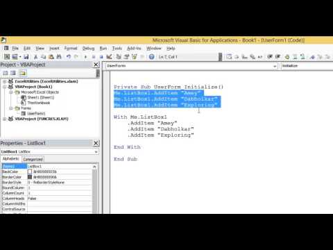 how to clear selection in combobox delphi