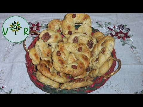 taralli-–-salty-snacks-|-rich-in-oleic-acid,-omega-3-and-piperine
