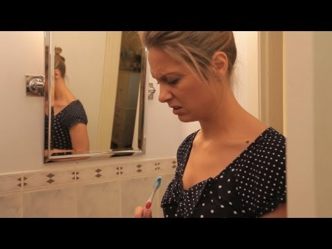 Jill & Jenny series: EP 3: Ready, Set, Aim