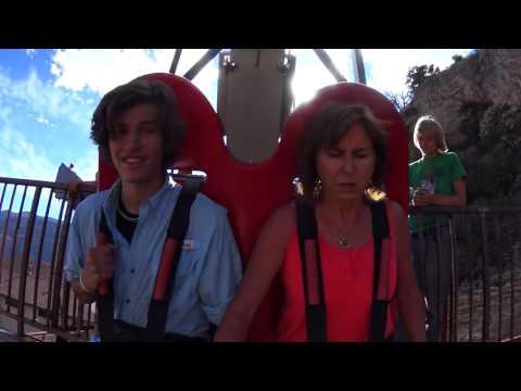 Cave of the Winds | Colorado Springs, Colorado Attractions