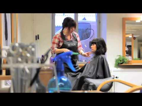bosse barberare uppsala