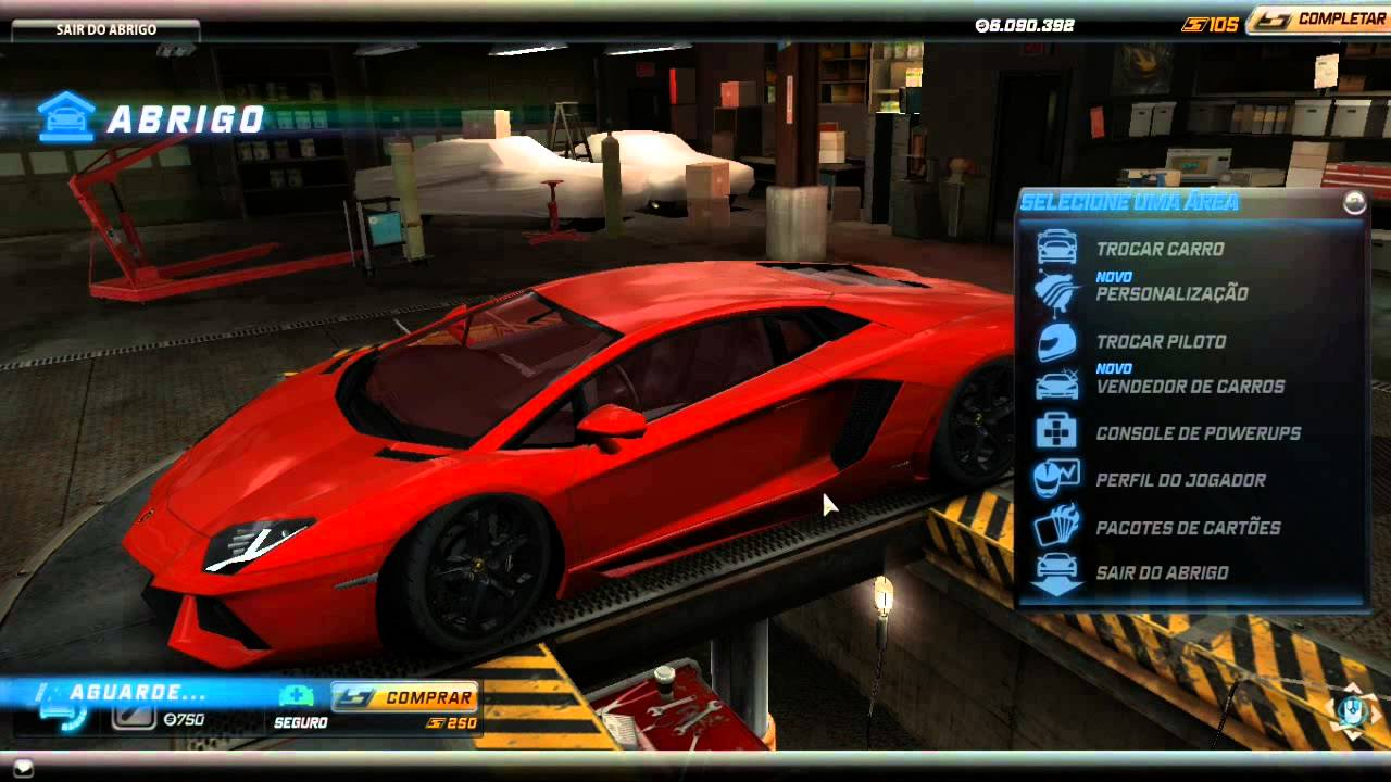 lamborghini aventador nfs world youtube. Black Bedroom Furniture Sets. Home Design Ideas