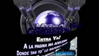 Omega El Fuerte - Solo Soy Tuyo. (wWw.Mun2Evolucion.Net)