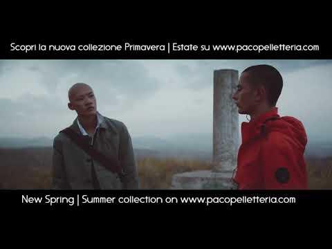 Nuova collezione Napapijri Primavera Estate 2018 su www.pacopelletteria.com borse accessori