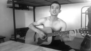 Ngan Lan Khac Ten Em Guitar cover Bo Doi