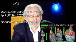 Dr Pavel Chirila despre prigoana sistemului (masonic) impotriva sanatatii