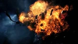 World of Dragons Trailer обзор игры