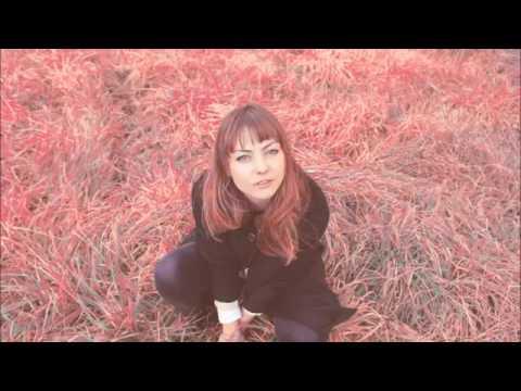 Angel Olsen - Pops (NEW RELEASE)  Lyrics