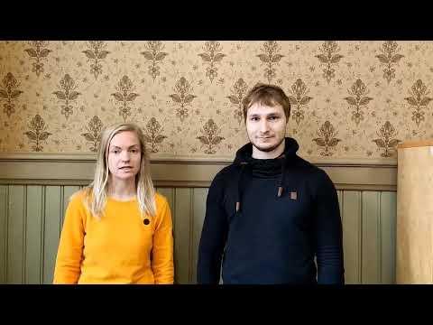 Hyvinvointirastit: Savonlinnan Nuorisotoimi: Somevideo1