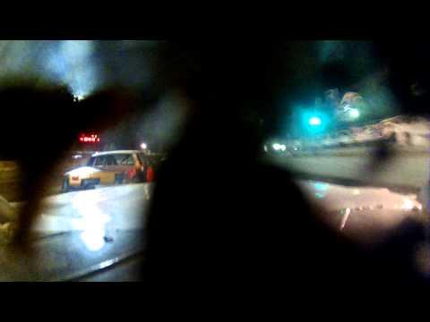 Cardinal motor speedway 4-11-2015