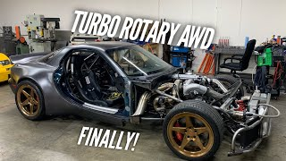 first-time-a-turbo-4-rotor-has-powered-4-wheels-awd-test-passed