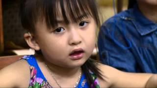 Cách phát hiện và Can thiệp sớm trẻ Khiếm thính
