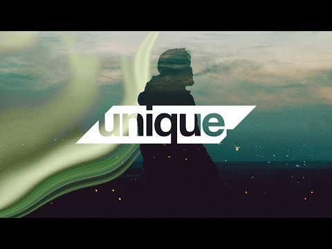 Hippie Sabotage - I FOUND YOU