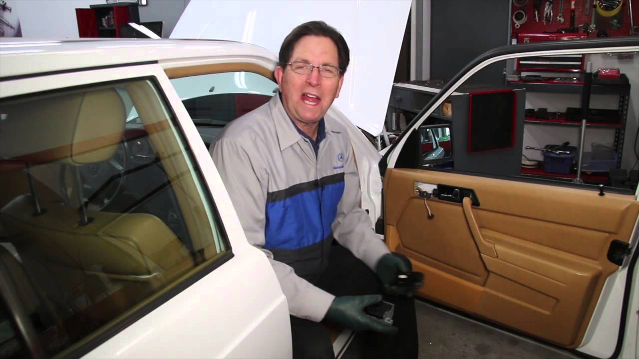 introduction to w201 mercedes power seat switch problems youtube. Black Bedroom Furniture Sets. Home Design Ideas