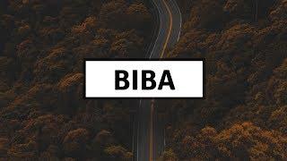 Marshmello x Pritam - BIBA feat. Shirley Setia (Lyrics)   Panda Music