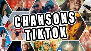 Top 40 Chansons TikTok 2021 Mai - popular music on tiktok 2021