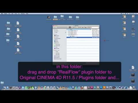 rf plugin for cinema 4d r15 keygen