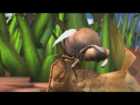 Fly Swatter For Janitor Zak Play Part 1 #FLYHUNTER ORIGINS (Pinoy Style) |