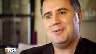 Daytrader - Der Traum vom schnellen Geld 2 2013 HD 1080p