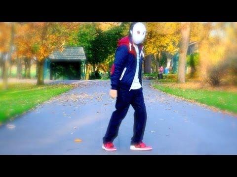 [Dance] Caleb Mak Feat. B-Eazy - The Joker | Viintex