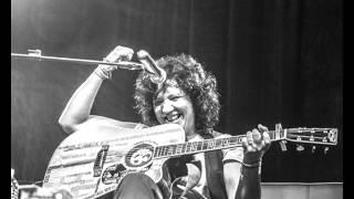 Rosana Arbelo - A Fuego Lento (En vivo, Las Ventas, Madrid)