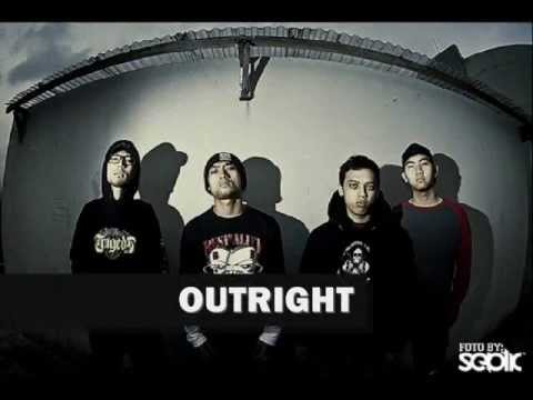 10 best indie band origin Bandung, Indonesia
