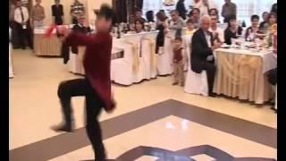 Армянская свадьба, армянский танец, Armenian Wedding