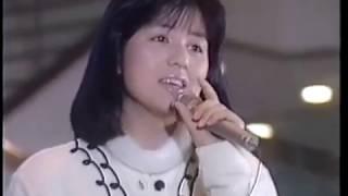 JanJanサタデー 1986年12月13日.