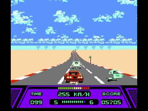 The 10 Most Valuable (And Rarest) Videogames Ever