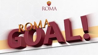 Download Video Roma vs Chievo 3-0 BEST AUDIO HIGHLIGHTS   GOALS!   AS ROMA MP3 3GP MP4