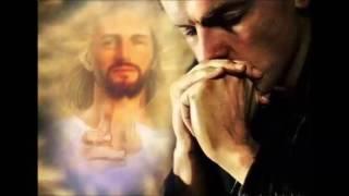 Sao Cha Im Lặng | Nhạc Thánh Ca | Những Bài Hát Thánh Ca Hay Nhất