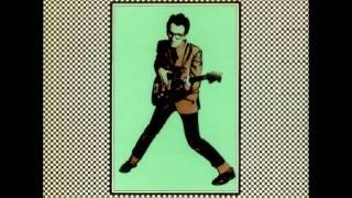Elvis Costello - Miracle Man (ALBUM VERSION)