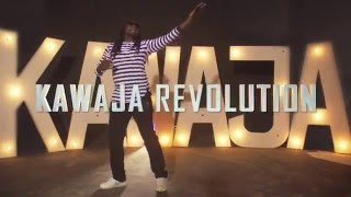 Dula Ngaya - Kawaja Revolution South Sudan Music Offcial HD Video 1080