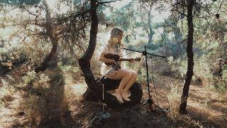 Nilipek - Bilmem | Karavan Sessions Video