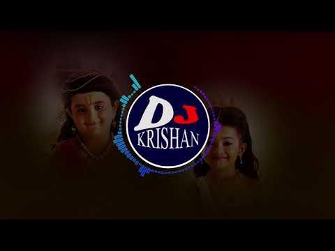 Maharaja Kansa Theme Song.. [ House Mix ] Powerd By [ DJ KRISHAN REMIX ]