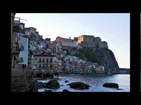 Scilla piccola Perla del Mediterraneo von YouTube · Dauer:  4 Minuten 35 Sekunden
