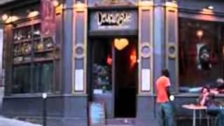 Denis Roussos - Lovely Love de Paris.wmv