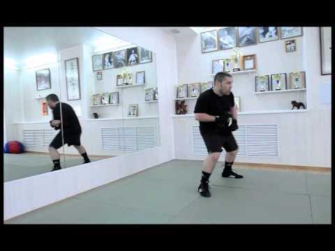 Персональные тренеры по фитнесу - опытные инструкторы